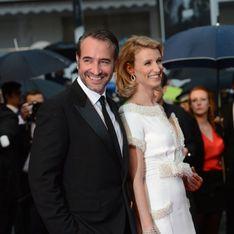 Alexandra Lamy : L'interview vérité sur son couple