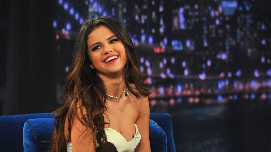 Selena Gomez avoue être célibataire !