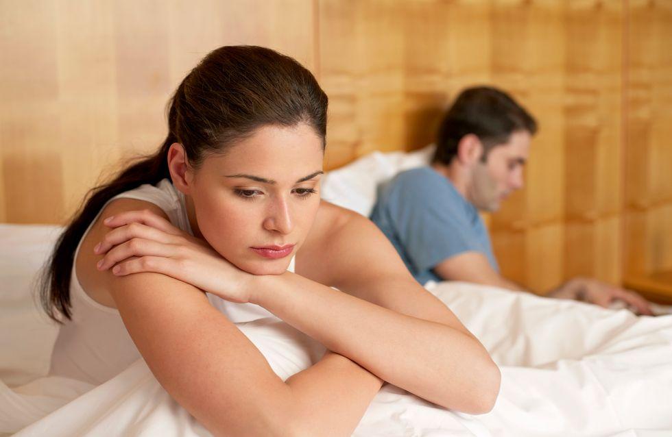 Dépression : Mieux vaut être seul que mal accompagné