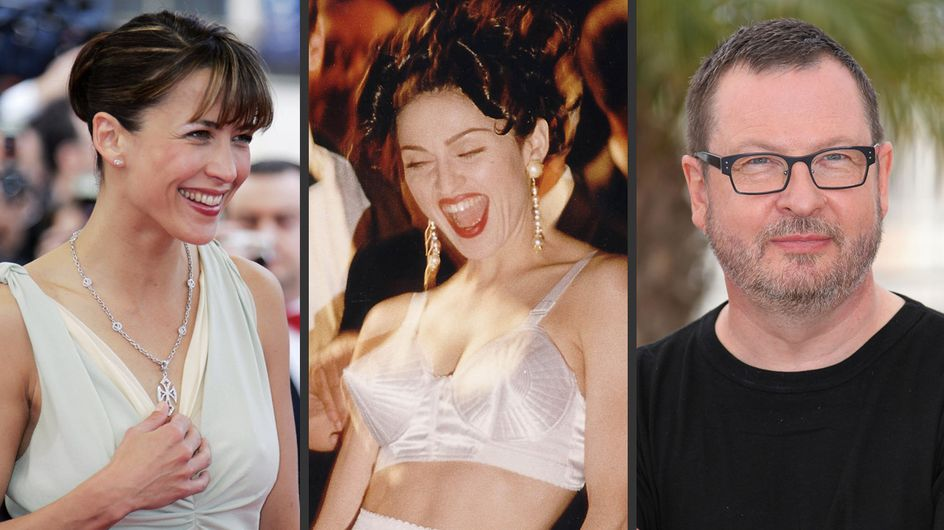 Festival de Cannes : 10 grands scandales de l'Histoire de la Croisette