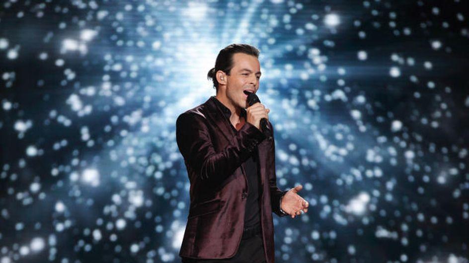 Nuno Resende (The Voice) : Ses plus belles performances (photos et vidéos)