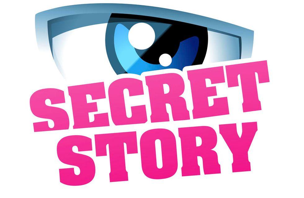 Secret Story 7 : Une Maison pleine de secrets