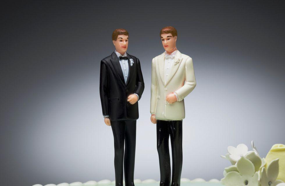 Homophobie : 27 % de violences en plus que l'an dernier