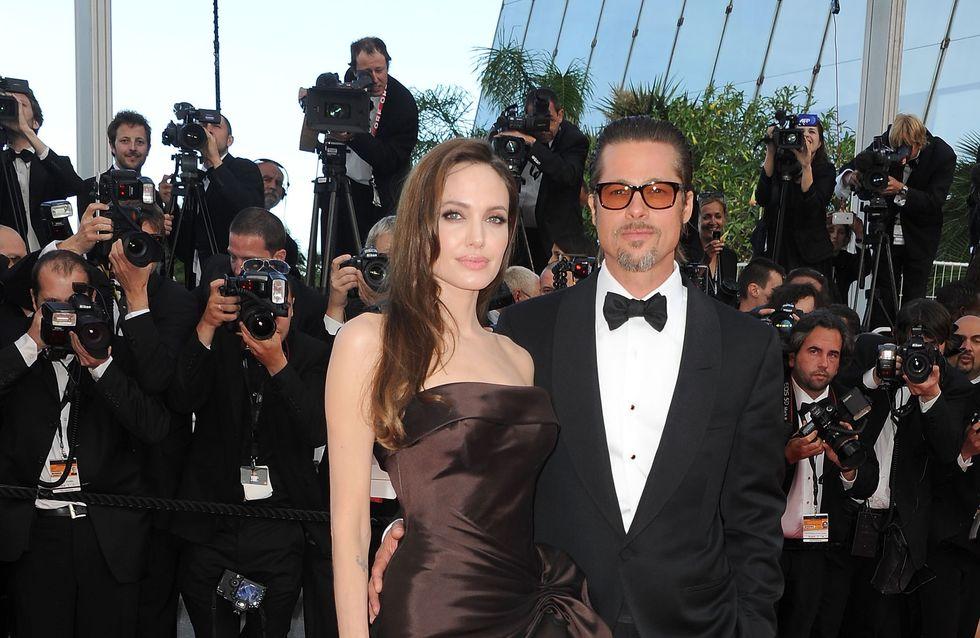 Festival de Cannes 2013 : Le marathon beauté des stars !