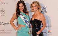 Marine Lorphelin, Audrey Pulvar... Toutes sexy pour le Global Gift Gala (Vidéo)
