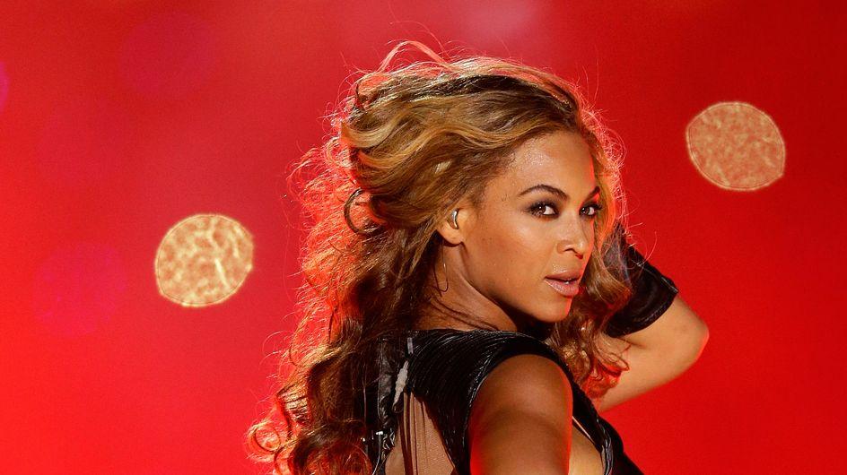 Beyoncé : Epuisée, elle annule son concert en Belgique