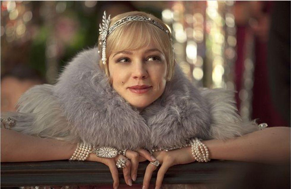 Gatsby Le Manifique : Succombez au look des années folles ! (Shopping)