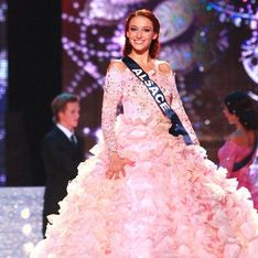 Delphine Wespiser (Miss France 2012): Sa reconversion insolite