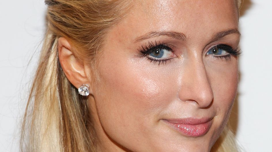The Bling Ring : Paris Hilton se confie sur son traumatisme