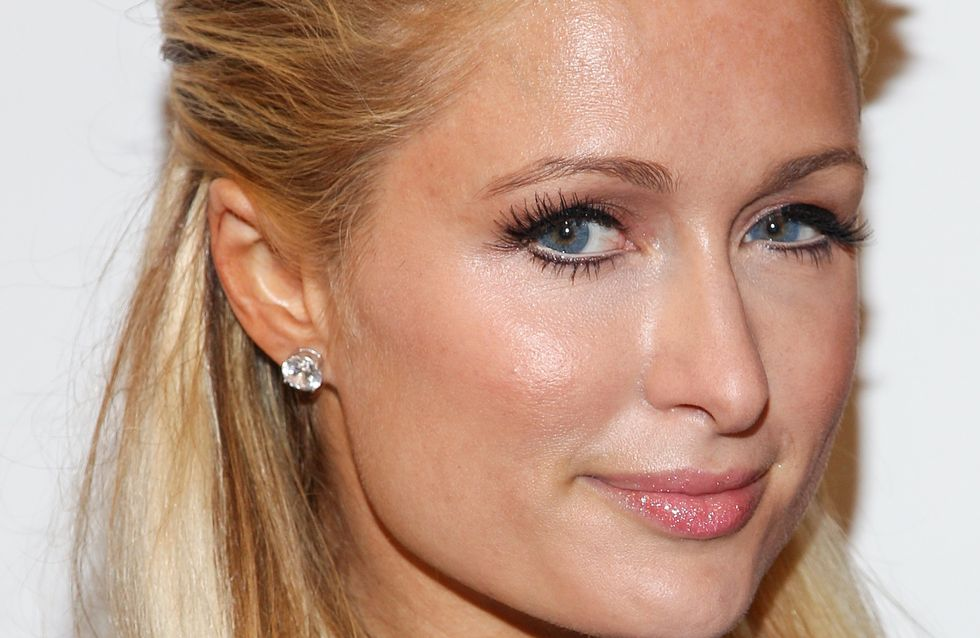The Bling Ring : Paris Hilton se confie sur son traumatisme