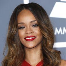 Rihanna pour River Island : Découvrez ses vêtements du quotidien (Photos)
