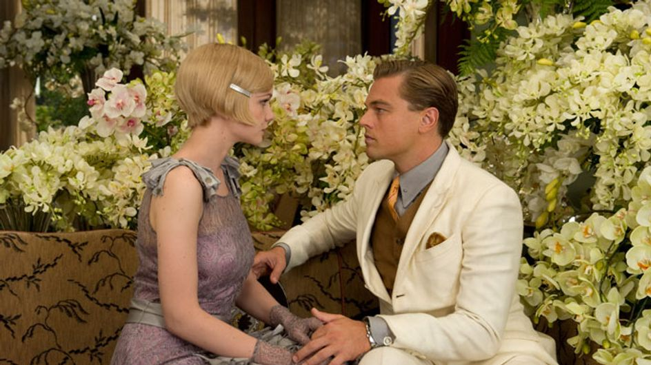 The Great Gatsby review: A triumph of Baz Luhrmann's irresistible imagination