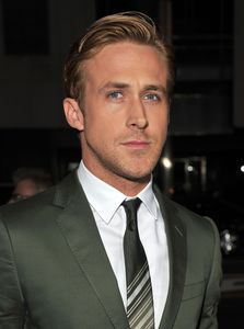 Festival de Cannes 2013 : Ryan Gosling viendra-t-il ?