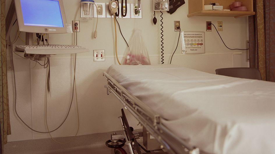 Euthanasie : Les parents d'un patient interrompent une procédure lancée par la femme de celui-ci