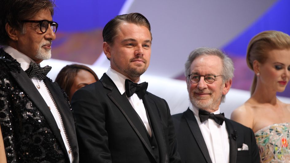 Leonardo DiCaprio : Bientôt le mariage ?