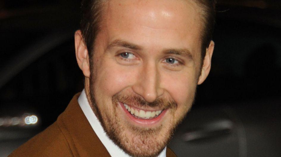Ryan Gosling au Festival de Cannes : Viendra-t-il, viendra-t-il pas ?