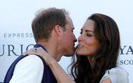 Kate Middleton : Que sont devenus ses ex ?