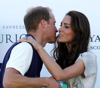 Kate Middleton : Que sont devenus ses ex ?