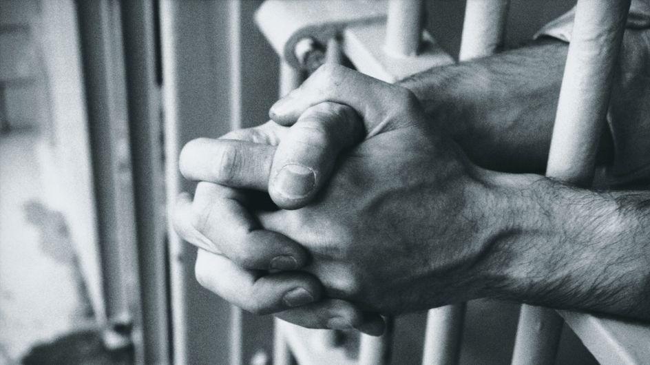 Suède : Un nouveau site de rencontres pour prisonniers