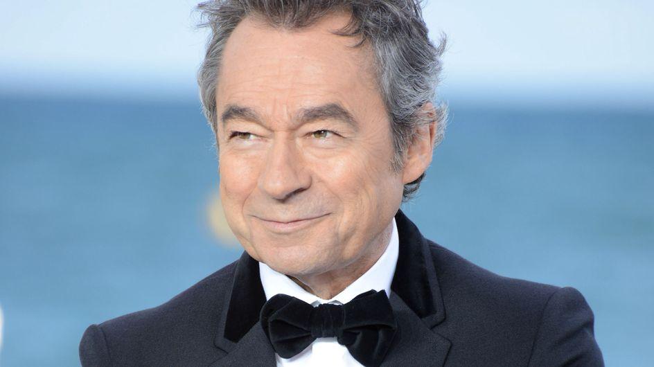 Festival de Cannes 2013 : Coups de feu au Grand Journal (vidéo)