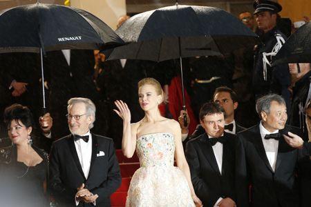Le Festival de Cannes 2013 tourne au cauchemar ...
