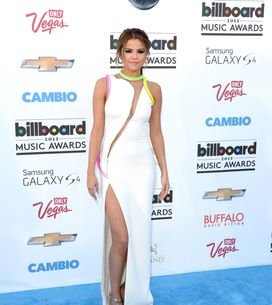 Billboard Music Awards : Selena Gomez, Miley Cyrus... Les stars au rendez-vous !