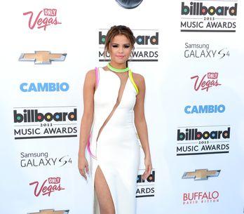 Billboard Music Awards : Selena Gomez, Miley Cyrus... Les stars au rendez-vous !