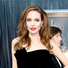 Angelina Jolie to play her late mother in new biopic movie funded by Brad Pitt