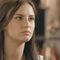 Made In Chelsea Season 5: Lucy Watson tells Spencer Matthews he's disgusting