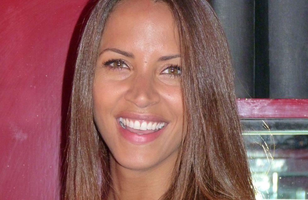 Noémie Lenoir : Ses astuces beauté pour être au top