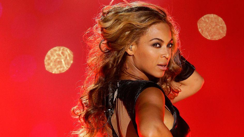 Beyoncé : J'aimerais encore avoir des enfants