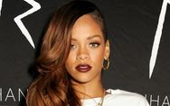 Rihanna : Elle montre (encore) ses fesses sur Instagram (Photos)