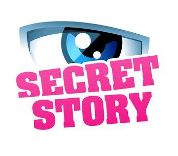 Secret Story 7 : Les premières énigmes de La Voix (photos et vidéos)