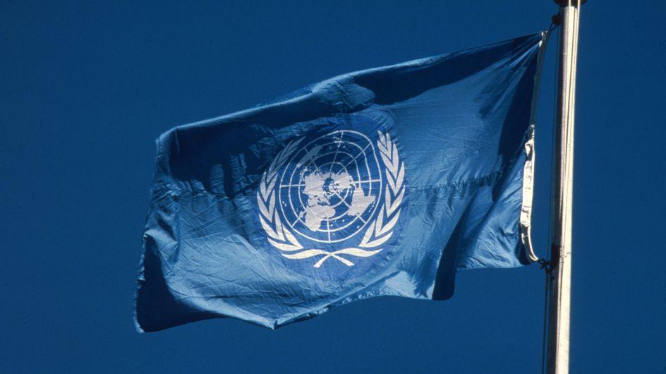 Droits de l'homme : 112 pays ont torturé leurs citoyens en 2012