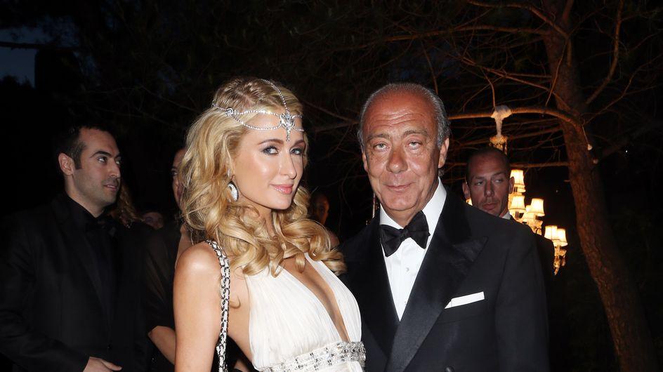 Vol de bijoux à Cannes : Après Chopard, De Grisogono