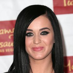 Katy Perry : Son secret pour garder la ligne (Photos)
