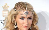 Top 10 des stars les plus bling bling
