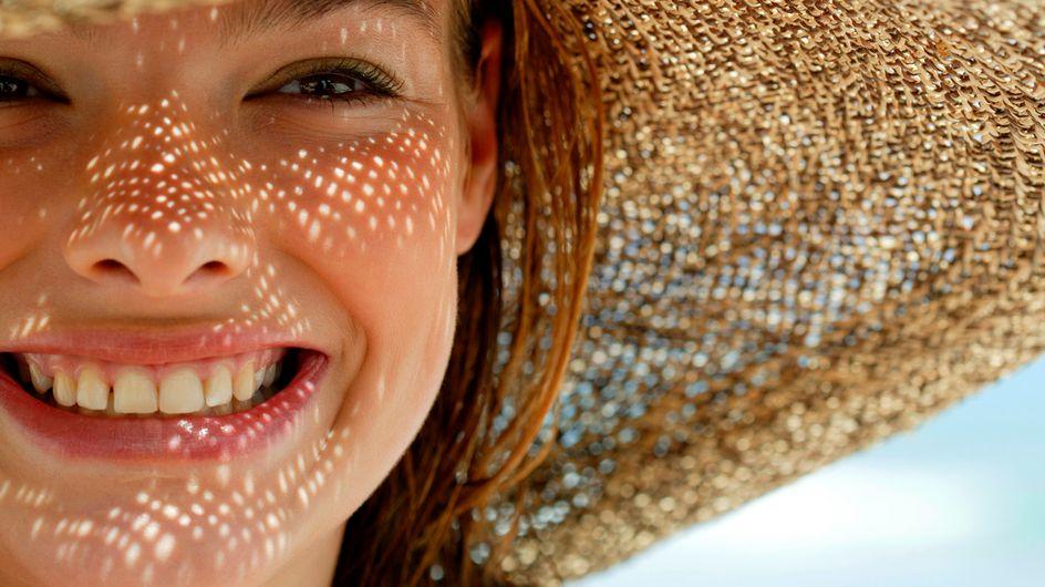 Cancer de la peau : Faites-vous dépister gratuitement !