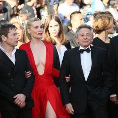 Roman Polanski : « La pilule a masculinisé les femmes »