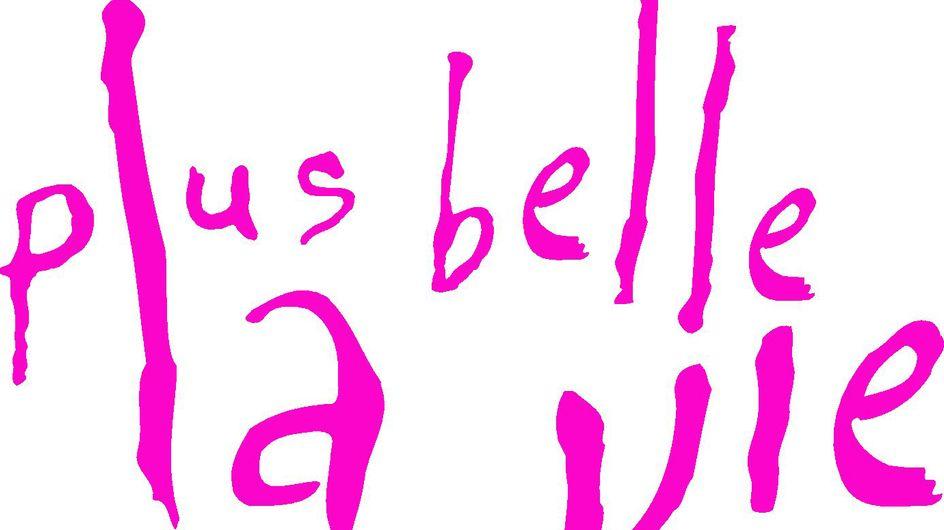 Plus belle la vie : Bientôt un mariage gay