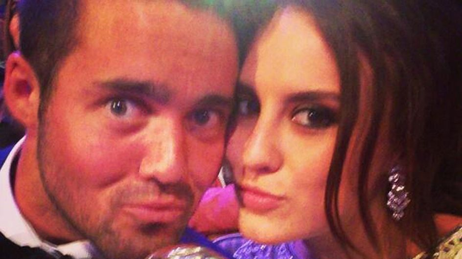 """Made In Chelsea Season 5: Lucy Watson plays Spencer Matthews """"at his own game"""""""