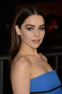 Game of Thrones : Une actrice refuse de tourner nue