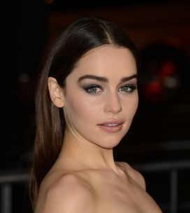 Game of Thrones : Une des actrices refuse de tourner nue