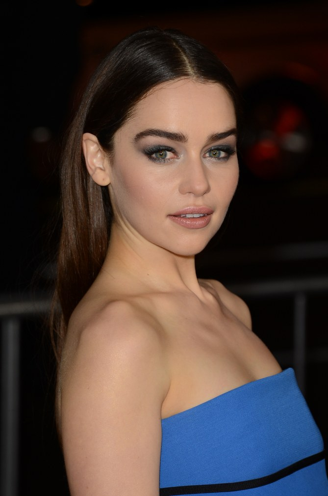 Game of Thrones : Une actrice refuse de tourner nue