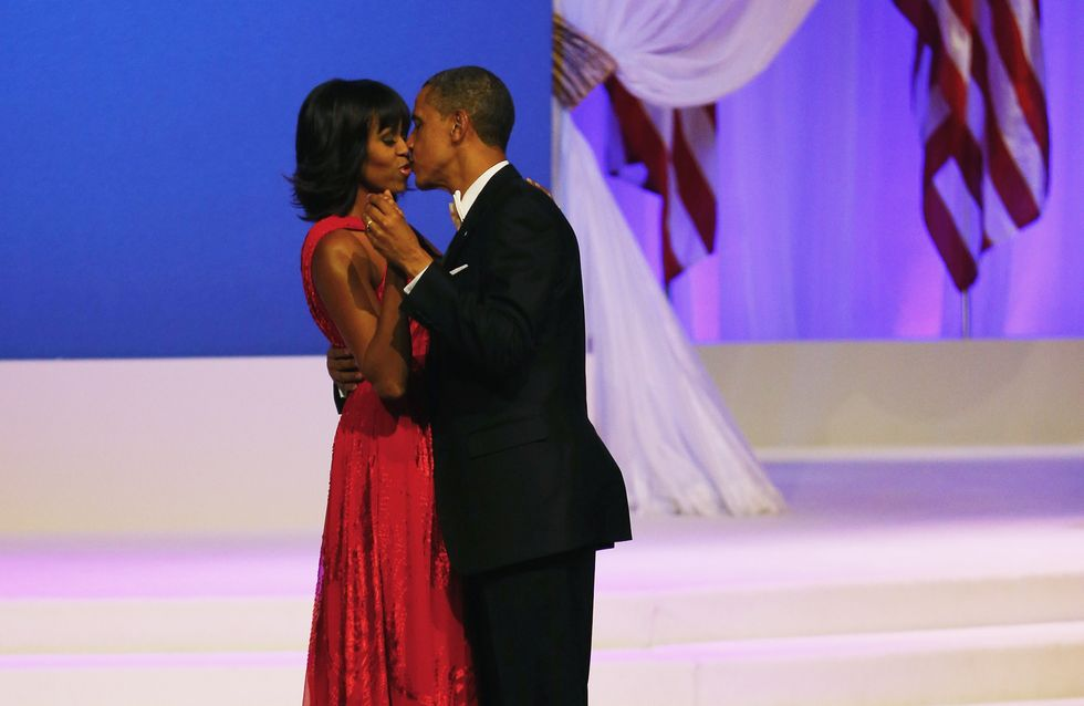 Qui sont les couples les plus influents du monde ?
