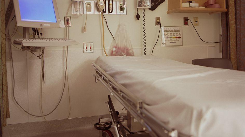 Coronavirus : Le premier patient hospitalisé est décédé