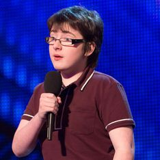 BGT 2013: J-Lo's bum-baring performance overshadows Jack Carroll win
