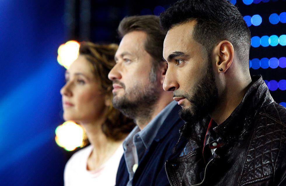 Popstars : La Fouine se fait tacler