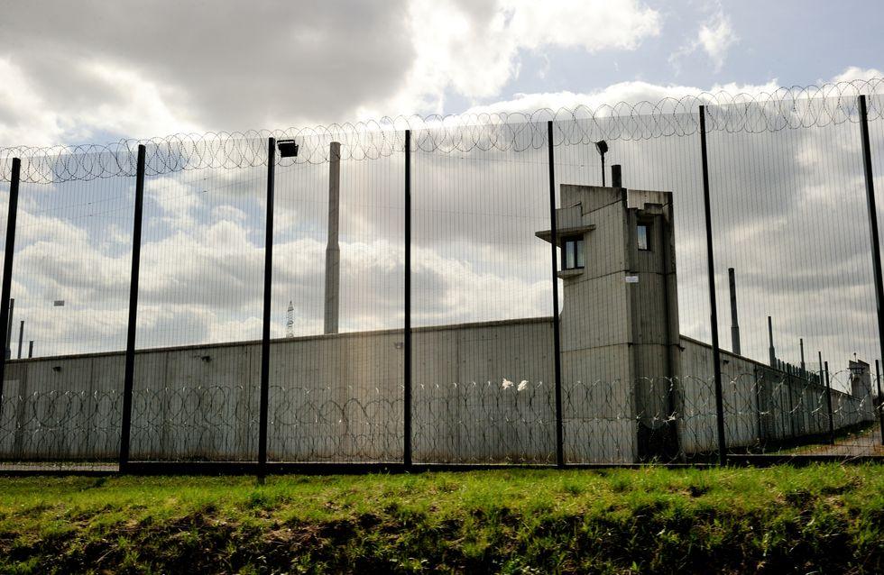 Redoine Faïd : Le piège des enquêteurs pour arrêter l'évadé