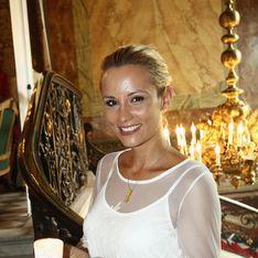 Elodie Gossuin : Elle attend son troisième enfant !